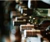 进口葡萄酒手续齐全 因没中文标签老板被罚3万