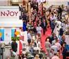 2020伦敦国际葡萄酒及烈酒展览会宣布取消