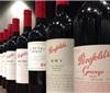Penfolds葡萄酒明年将成单独上市公司