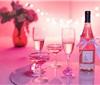 疫情波及法国葡萄酒市场 波尔多销量或继续下跌