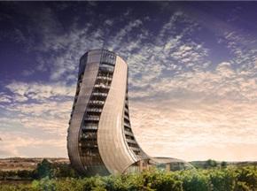 南澳巴罗莎著名酒庄计划打造5千万美元豪华酒店