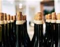 精品葡萄酒在中国的销量有所提升