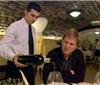 葡萄酒酿出的人性