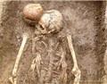 中国贾湖发现人类葡萄酒酿造史可追溯至9000年前