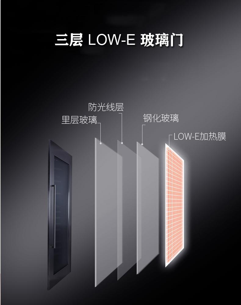 三层LOW-E玻璃门.jpg