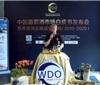 2019年中国葡萄酒市场发展报告