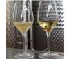 科学家使用磁性纳米颗粒来澄清白葡萄酒以减少浪费