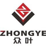 广州众叶贸易有限公司