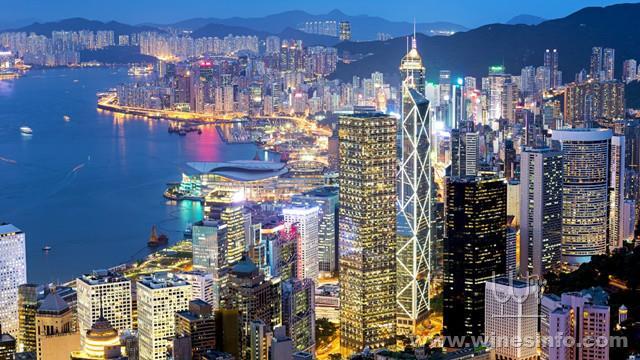 iStock-hongkong-skyline.jpg