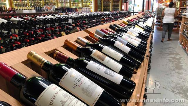 200114115008-us-wine-sales-file-super-tease.jpg