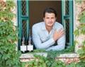 GAJA少庄主:葡萄酒销售应该迎来革新