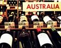 澳大利亚试图寻找新出口市场 却发现无可替代中国