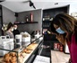 意大利逾10万餐馆和酒吧面临倒闭风险