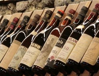 美国或重启对意大利葡萄酒征收关税