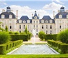 都兰: 谢弗尼城堡、美景和美酒
