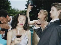 温度不对,好酒白费,你喝葡萄酒的温度是对吗?
