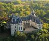 卢瓦尔城堡与美酒: 都兰-梅朗
