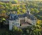 盧瓦爾城堡與美酒: 都蘭-梅朗