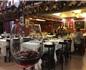 阿根廷和巴西在疫情期间葡萄酒消费均有所增加