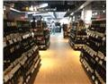 中国葡萄酒:能否跨过数据栏杆?