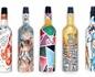 英国公司推出环保的纸质葡萄酒瓶