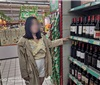 爱喝葡萄酒又嫌贵怎么办 青岛女子因盗窃被抓