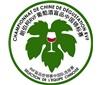 2020第九届朗伯柯-RVF葡萄酒盲品中国锦标赛启动