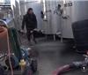 外国工人因疫情被拒之门外 新西兰葡萄酒行业犯愁