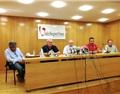 西班牙Valdepeñas法定产区深陷欺诈风波