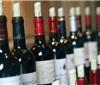 法国媒体报道波尔多酒协在华赢得打假官司