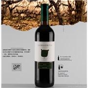 西班牙Copaboca酒庄招中国市场独家代理