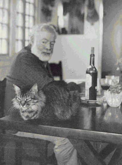 Ernest Hemingway & Marqués de Riscal.jpg