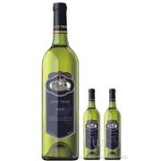 澳洲虎葡萄酒寻找全国葡萄酒合作代理商。