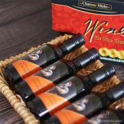 华夏盛世葡萄酒加盟——中国消费者协会推荐产品