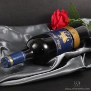 阿利菲尔-红酒加盟年入100万,金海岸国际酒庄直供红酒加盟商!(原瓶进口)