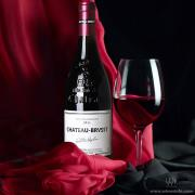 澳洲風情葡萄酒價格——全國糖酒會招商
