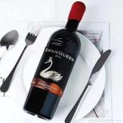 中國葡萄酒品牌——煙葡百年招商代理