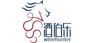 自带酒晚宴交流桌系列活动-干白葡萄酒