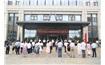 宁夏大学食品与葡萄酒学院正式挂牌成立
