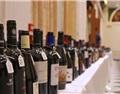 西西里岛的葡萄酒人们可还好?