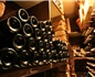 西班牙5月葡萄酒出口额下降24%