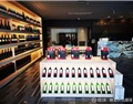 郝丽卿:从怡园拥抱中国葡萄酒