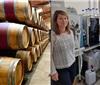 """法国研究人员解开葡萄酒苦味的""""罪魁祸首"""""""