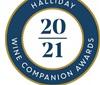 《澳洲葡萄酒宝典》2021年度获奖名单出炉