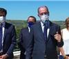 法国政府追加八千万欧元支持葡萄种植业