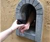 """意大利托斯卡纳中世纪的""""葡萄酒窗口""""重新开放"""