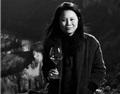 专访首位中国籍女性MW刘琳