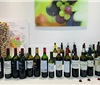 刘琳MW2019年波尔多期酒报告及购买指南
