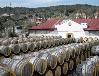 俄羅斯年輕一代對葡萄酒的偏愛超過伏特加
