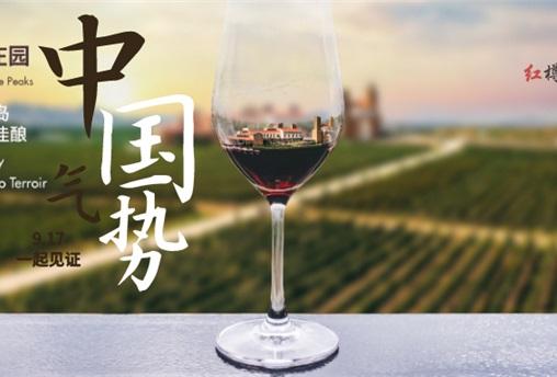 九顶酒庄专题品鉴会